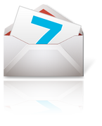 G-Lock EasyMail7 - 100% free bulk email marketing solution